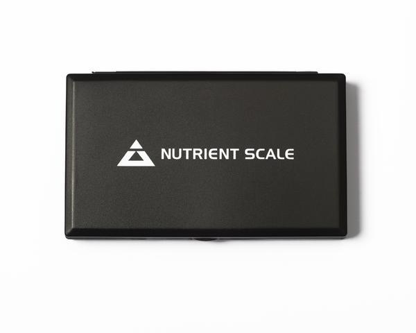 NUTRI-1000 Mini  1000G X 0.1 G - On Balance