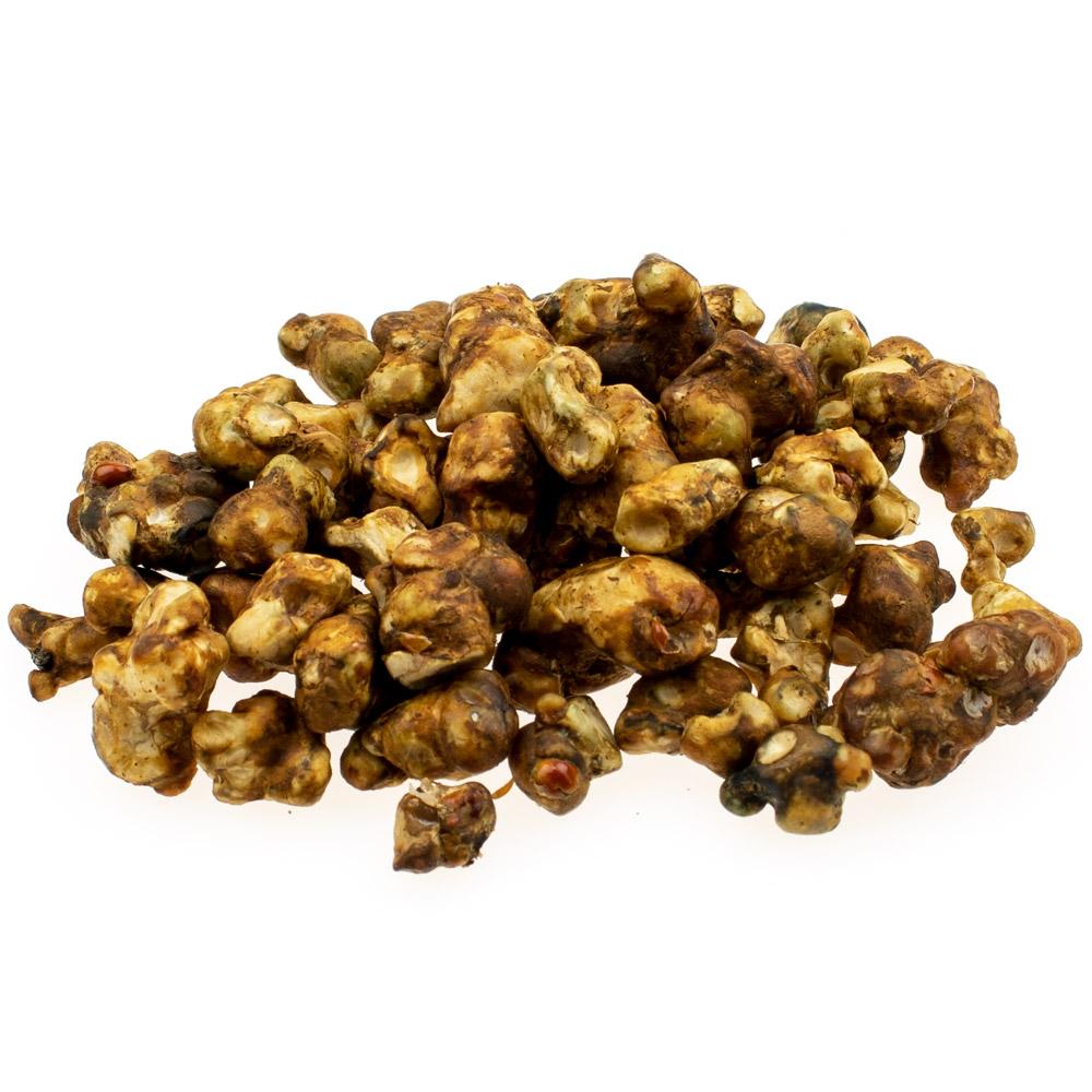 Psilocybe Pajaritos 15 gram - Magic Truffles