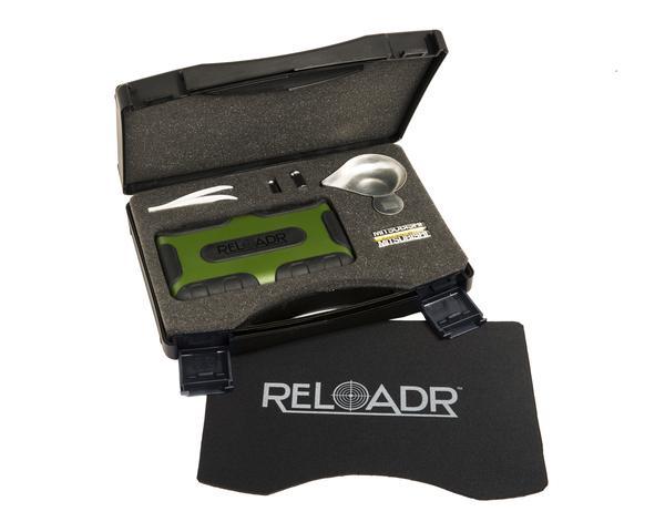 RLD-20 RELOADR 20G x 0.001G ON BALANCE