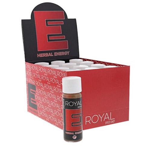 Royal E - 15 ml