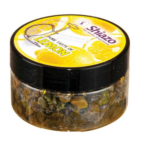 Shiazo shisha steam stones - Lemon