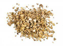Vermiculiet, 1 liter