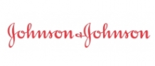 Johnson en Johnson