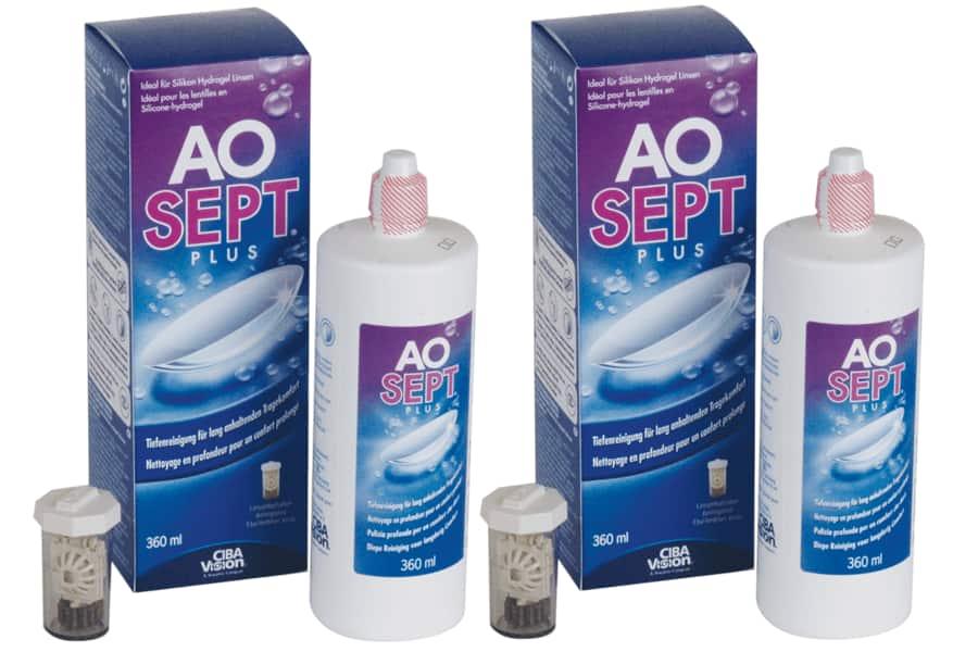 AO Sept Plus