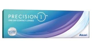 Precision 1
