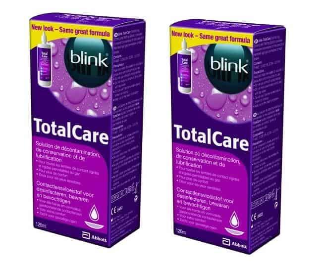 Totalcare solution